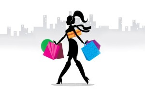 Shopping-on-line-640x400