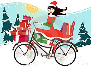 bicicletta_shopping_natale