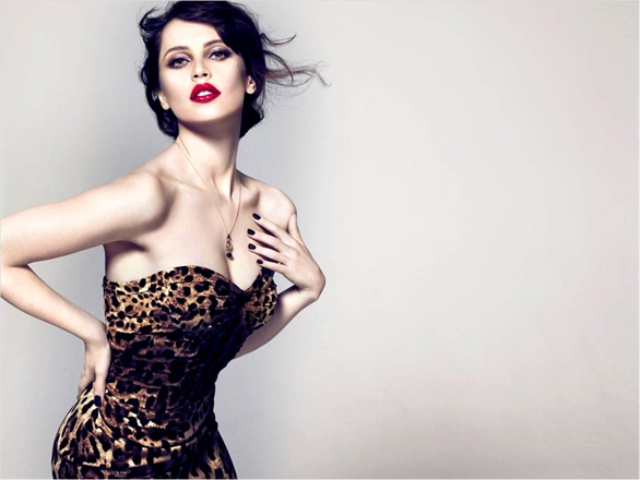 dgmu-animalier-signature-collection-key-visual-low-res-3739073_0x440