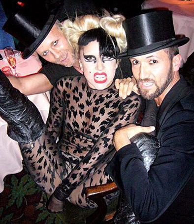 Lady-Gaga-animalier_v_gdv