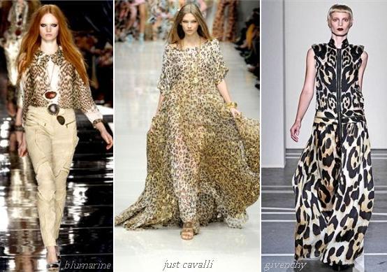 moda-donna-primavera-estate-2011-animalier