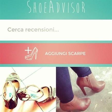 shoeadvisor_435x435