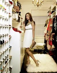 best shopping 2