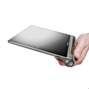 lenovo-yoga-tablet-hands-on