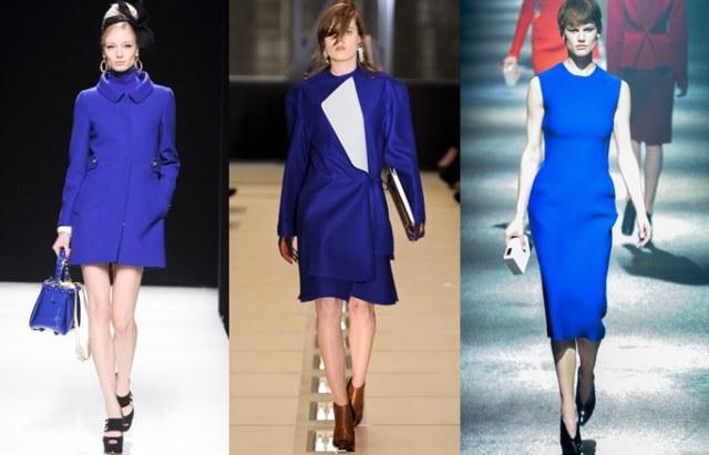trend-moda-autunno-inverno-2012-2013-blu-144356_L