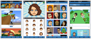 The-Incredibly-Funny-Bitstrips-Is-the-Top-Free-App-on-iTunes-This-Week-396626-2
