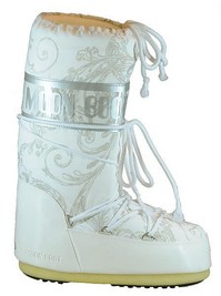 tecnica_moon-boots_epoque-silber-weiss_epoque-silver-white-thumb-200x267-74985