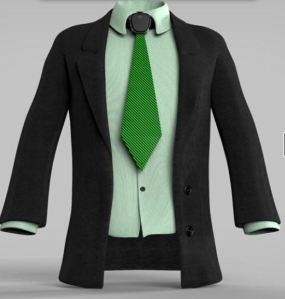 Verde su verde?