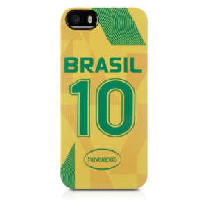 Cover Brasil