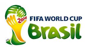 Fifa Brasile