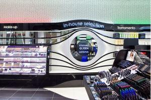 Tecno Experience Bauty store2
