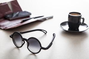 occhiali-su-misura