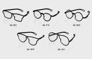 stili-occhiali
